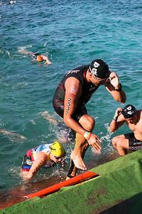 Ironman Cozumel 2012-3944