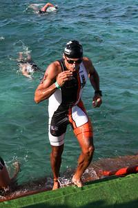 Ironman Cozumel 2012-3935