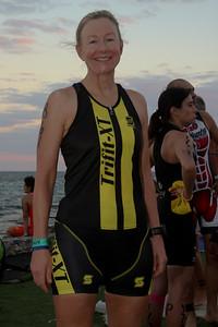 Ironman Cozumel 2012-3814