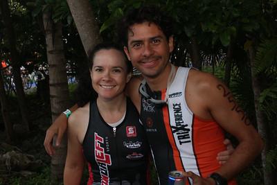 Ironman Cozumel 2012-3836