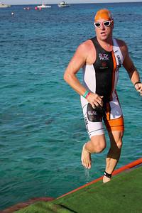 Ironman Cozumel 2012-3939