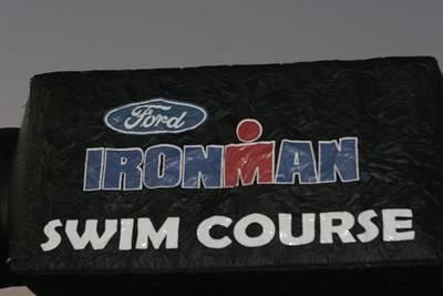 Ironman Florida 11.01.08