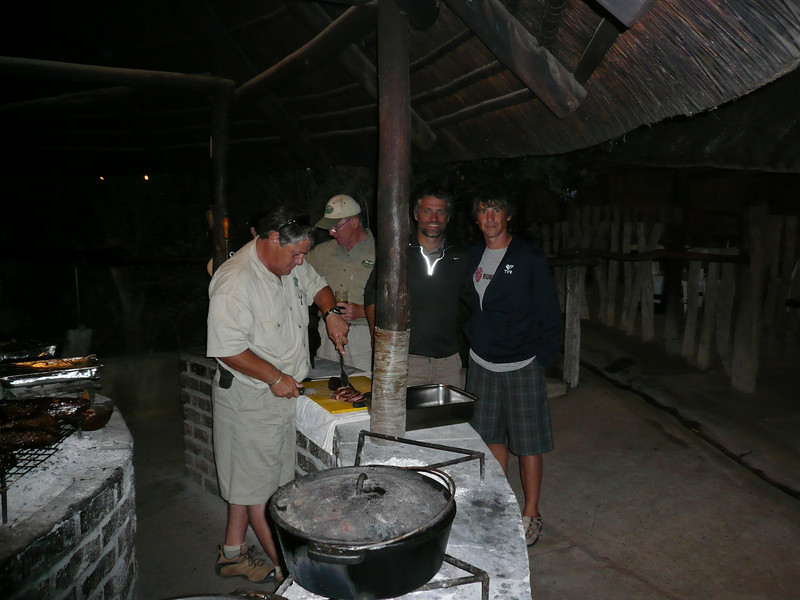 South Africa 2011 125