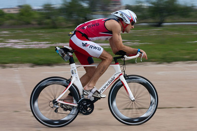 Ironman 70 3 Texas-6277