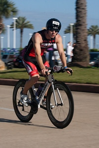 Ironman 70 3 Texas-6255
