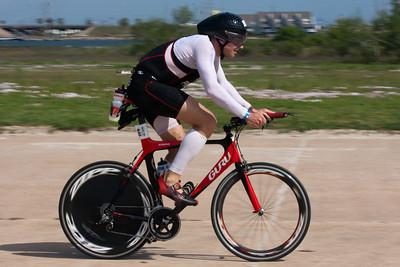 Ironman 70 3 Texas-6333