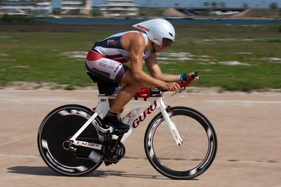 Ironman 70 3 Texas-6330