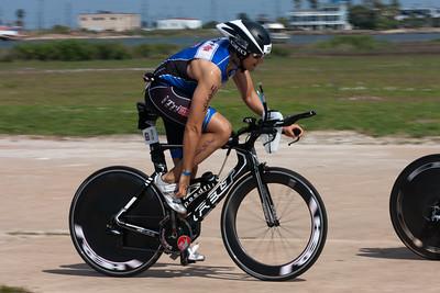 Ironman 70 3 Texas-6348