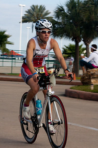 Ironman 70 3 Texas-6240
