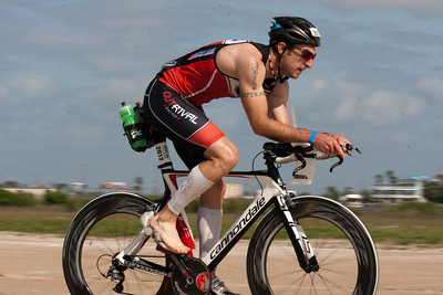 Ironman 70 3 Texas-6299