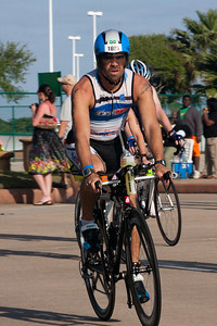 Ironman 70 3 Texas-6178