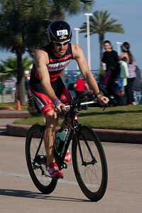 Ironman 70 3 Texas-6249