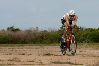 Ironman 70 3 Texas-6278