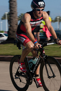 Ironman 70 3 Texas-6250