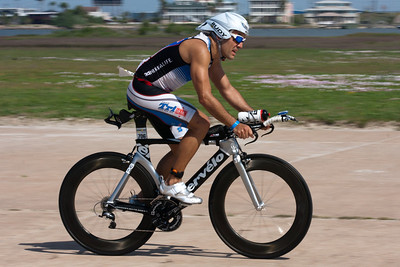 Ironman 70 3 Texas-6353
