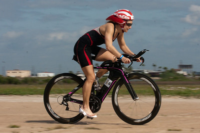 Ironman 70 3 Texas-6286
