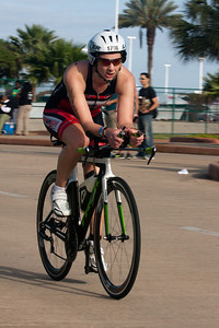 Ironman 70 3 Texas-6197