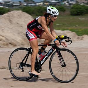 Ironman 70 3 Texas-6312