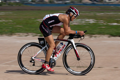 Ironman 70 3 Texas-6324
