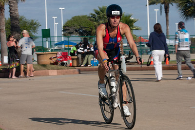 Ironman 70 3 Texas-6265