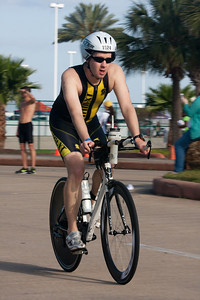 Ironman 70 3 Texas-6187