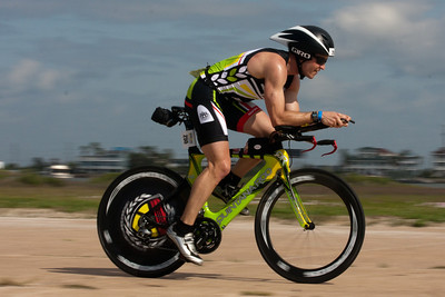 Ironman 70 3 Texas-6280