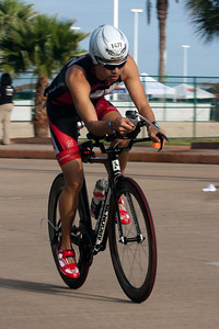 Ironman 70 3 Texas-6203