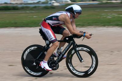 Ironman 70 3 Texas-6337