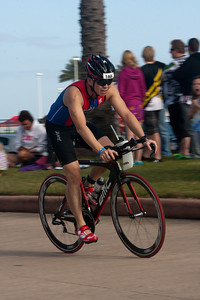 Ironman 70 3 Texas-6219