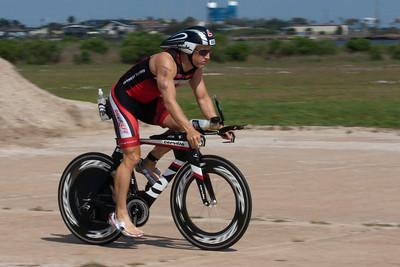 Ironman 70 3 Texas-6320