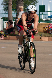 Ironman 70 3 Texas-6193