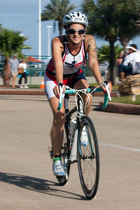 Ironman 70 3 Texas-6267