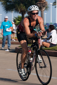 Ironman 70 3 Texas-6185