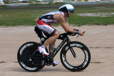 Ironman 70 3 Texas-6338