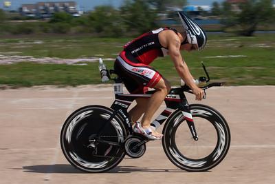 Ironman 70 3 Texas-6322