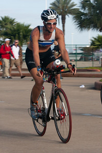 Ironman 70 3 Texas-6188