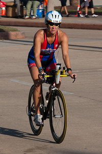 Ironman 70 3 Texas-6173