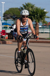 Ironman 70 3 Texas-6176