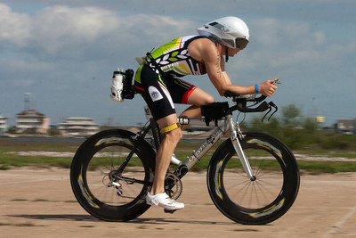 Ironman 70 3 Texas-6309