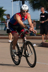 Ironman 70 3 Texas-6222