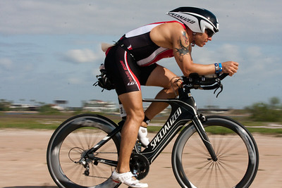 Ironman 70 3 Texas-6301