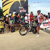 Pete Jacobs joins the Ironman 70.3 Philippine relay category