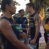 F1 champ Jenson Button joins Ironman 70.3 Philippines 2014