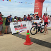 Rebecca Hoschke joins the Ironman 70.3 Philipines