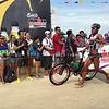 Filipino elite Gerrie Calinawan joins Ironman 70.3 Philippines
