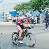 Piolo Pascual joined the Cobra Energy Drink Ironman 70.3 Philippines on Sunday, August 5, in Cebu. (Sun.Star photo/Allan Defensor)