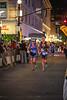 Ironman2015_LauraBollinger-10