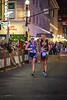 Ironman2015_LauraBollinger-13