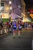 Ironman2015_LauraBollinger-11