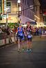 Ironman2015_LauraBollinger-14